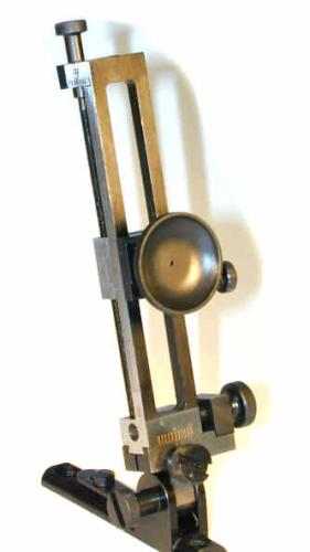 Diopters y accesorios