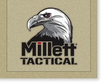Millett Tactical