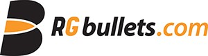 RG-BULLETS